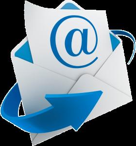 Neem contact op met DatNet via Email