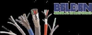 Belden kabels voor uw data-infrastructuur.