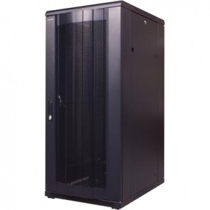 19 inch patch server kast in elke afmeting