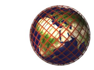 Internet, toegang tot alle informatie en meer met DSL kabel of glasvezel