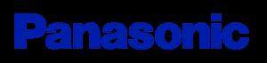 Panasonic bedrijfscentrales modulair veelzijdig