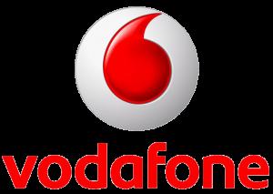 Vodafone zakelijke dienstverlener voor internettoegang